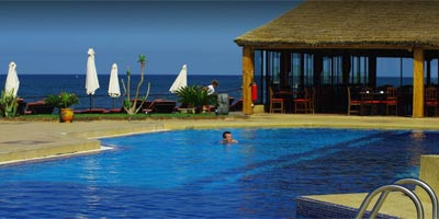 hotels decameron